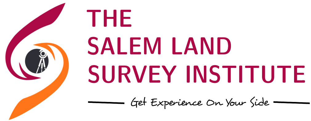 The Salem Land Survey Institute